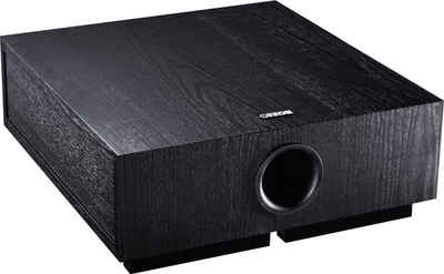 CANTON ASF 75 SC Subwoofer (120 W)