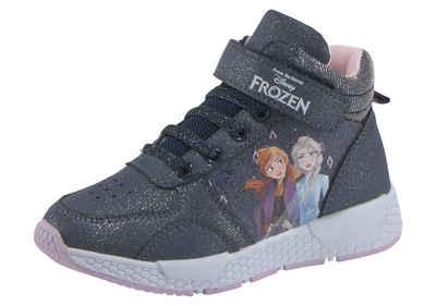 Disney »FROZEN« Sneaker
