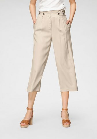 Only Culotte »ONLTHEIA-MAGNE LIFE«