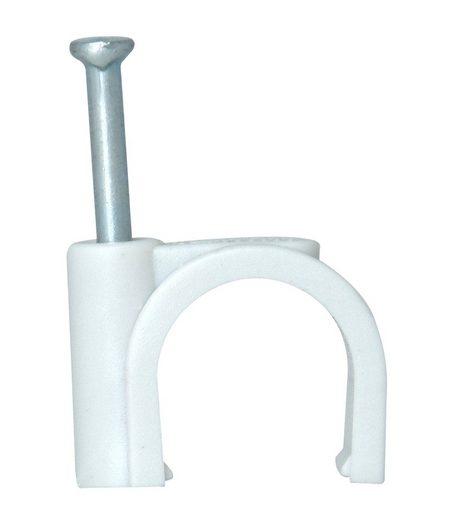Kopp Rohrschelle