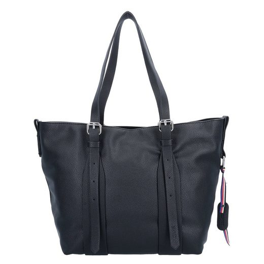 Esprit Liz Shopper Tasche 27 cm