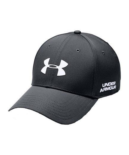 Under Armour® Beanie »Golf Headline 2.0 Cap«