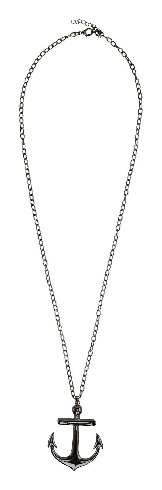 5Stk Fisch Form mit Silber Strass Blau Eamaille Charms Anhänger für Halskette
