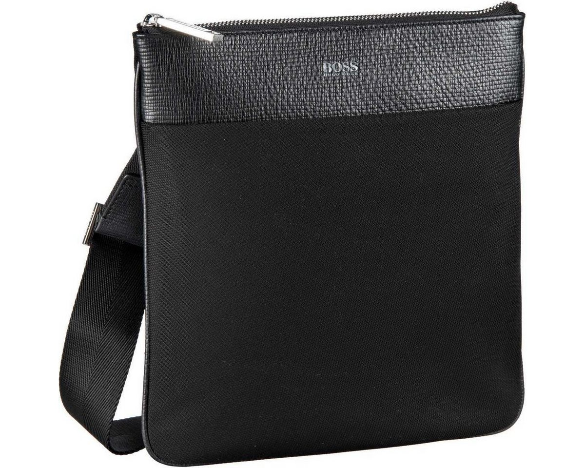 boss -  Laptoptasche »Meridian Single Zip Envelope 385755«