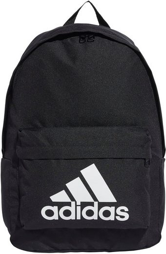 adidas Performance Sportrucksack »Classic Backpack Batch of sports«