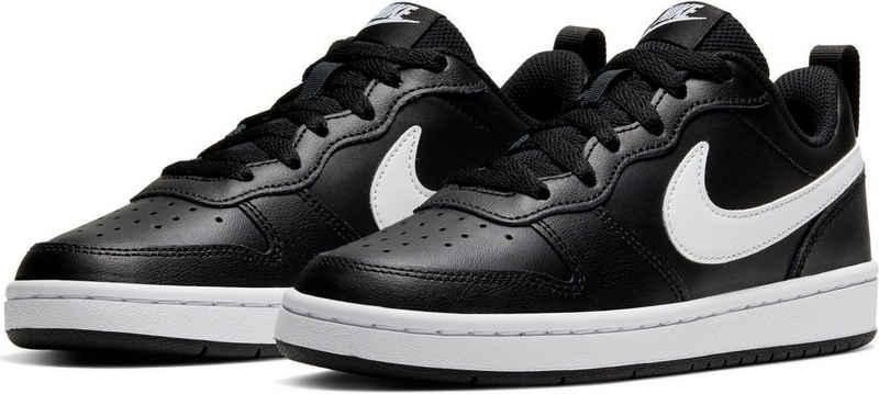 Nike Sportswear »Court Vision Low« Sneaker