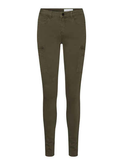 Noisy may Slim-fit-Jeans »NMLUCY« mit Stretch