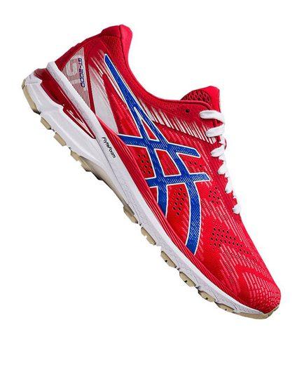 Asics »GT-2000 8 Running« Laufschuh