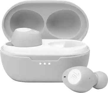 JBL »TUNE 115 TWS« wireless In-Ear-Kopfhörer (Bluetooth)