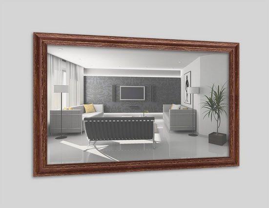 FrameDesign Mende Wandspiegel »Wandspiegel H740«