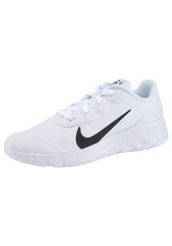 Nike Sportswear »EXPLORE STRADA (GS)« Sneaker