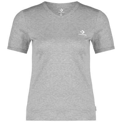 Converse T-Shirt »Slim«