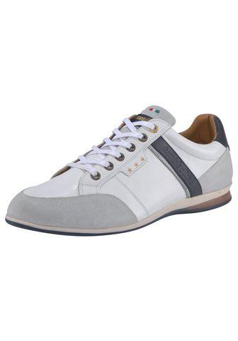 Pantofola d´Oro Pantofola d´Oro »Roma Uomo Low« Sneake...