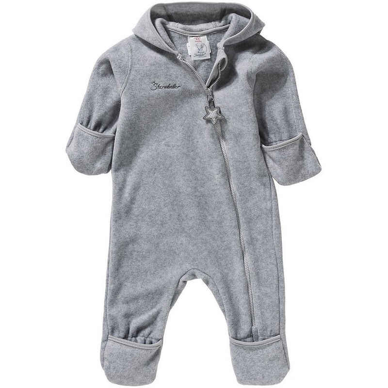 Sterntaler® Overall »Baby Overall«