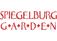 SPIEGELBURG GARDEN