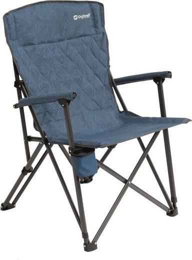 Outwell Camping-Stuhl »Derwent Chair«