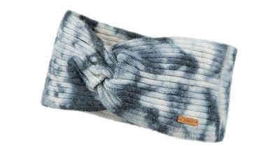 Barts Stirnband »Damen Stirnband - Yaja Headband, One Size, Tie Dye«