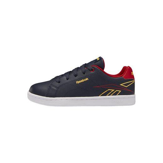 Reebok Classic »Reebok Royal Complete CLN 2 Shoes« Sneaker