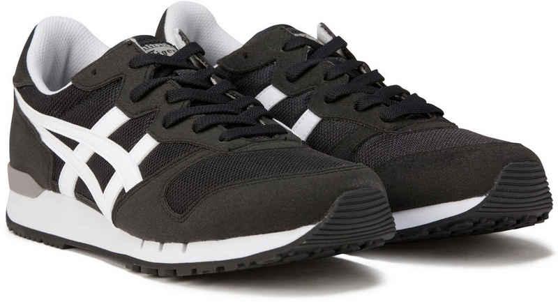 Onitsuka Tiger »ALVARADO« Sneaker