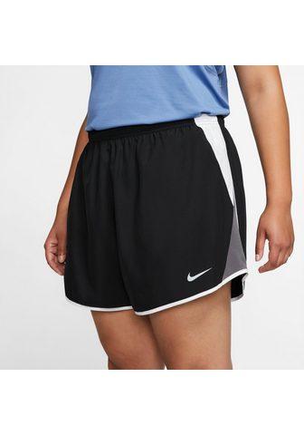 Nike Laufshorts » Women's Running šortai«