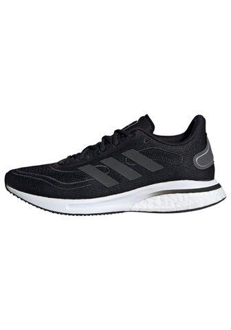 adidas Performance »Supernova Laufschuh« bėgimo bateliai