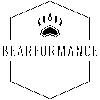 Bearformance