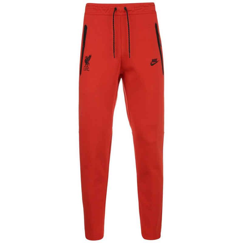 Nike Jogginghose »Fc Liverpool Tech Fleece«