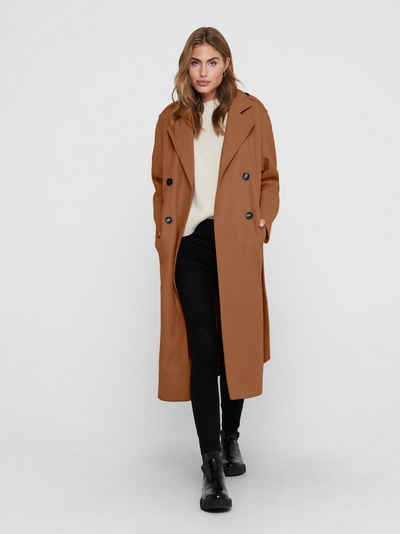 Only Trenchcoat »ONLEMMA«