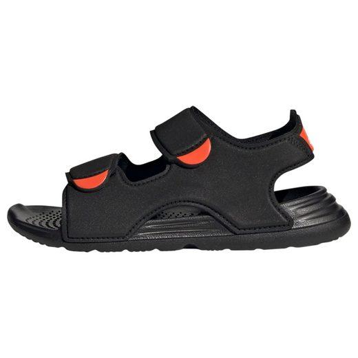 adidas Performance »Swim Sandale« Badesandale