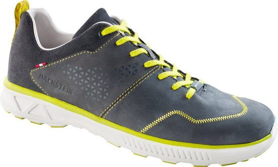 Dachstein »Skylite LTH« Sneaker