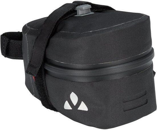 VAUDE Fahrradtasche »Tool Aqua«