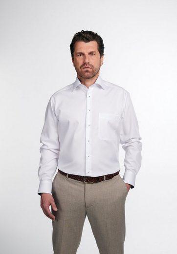Eterna Businesshemd »COMFORT FIT« bequem geschnitten
