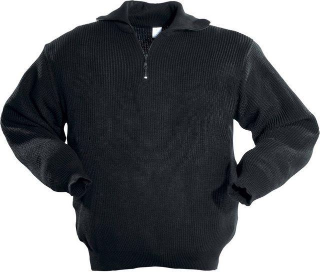 Stricktroyer   Bekleidung > Pullover > Troyer   OTTO