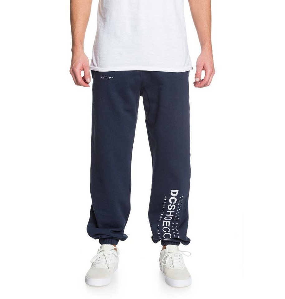 dc shoes -  Jogger Pants »Hazen«