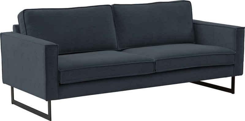 Places of Style 2,5-Sitzer »Pinto«, auch mit Cord Bezug erhältlich