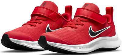 Nike »STAR RUNNER 3« Laufschuh