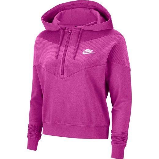 Nike Sportswear Kapuzenpullover »Heritage«