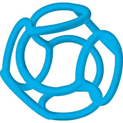 Ravensburger Rasselball »ministeps® baliba - Babys Lieblingsball«