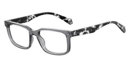 Polaroid Brille »PLD D335«