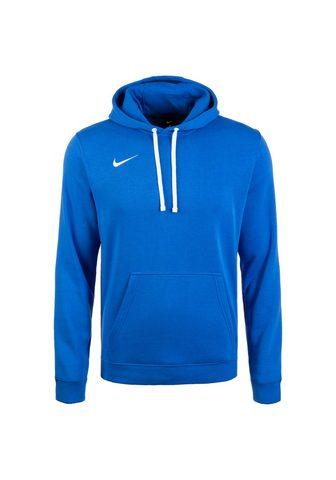Nike Megztinis su gobtuvu »Club19 fliso Tm«...