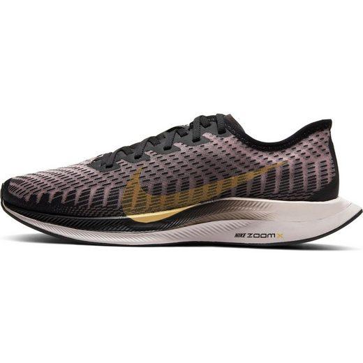 Nike »Zoom Pegasus Turbo 2« Laufschuh keine Angabe