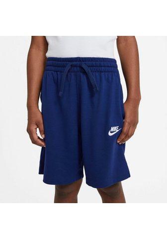 Nike Sportswear Šortai » Big Kids' boys«