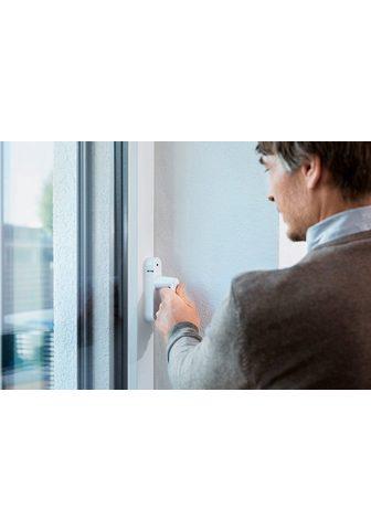 SCHELLENBERG Alarmfenstergriff »46512« Din iš dešin...