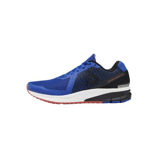 Reebok »Reebok Grasse Round 2.0 ST Shoes« Trainingsschuh