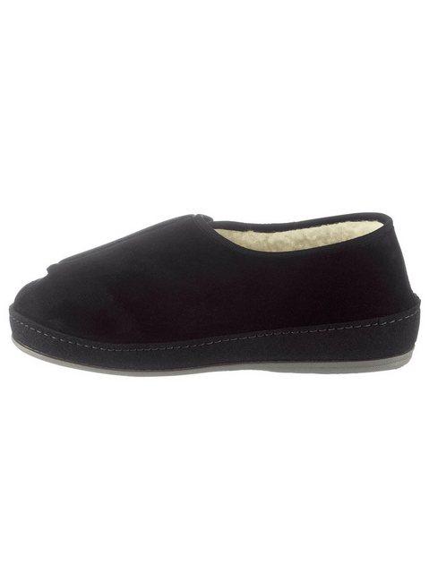 SCHAWOS Hausschuh   Schuhe > Hausschuhe   SCHAWOS