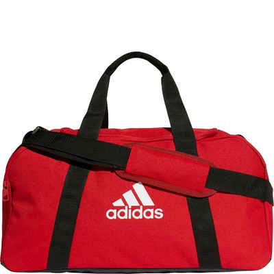 adidas Performance Sporttasche »Tiro Duffel Small«