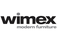 Wimex