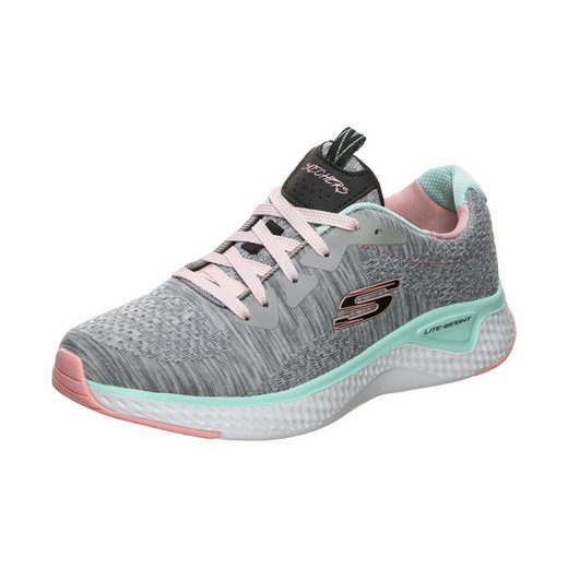 Skechers »Solar Fuse Brisk Escape« Trainingsschuh