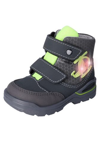 PEPINO by RICOSTA »Jan« žieminiai batai su Sympatex ir B...