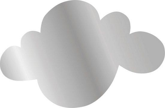 Dekospiegel »Wolke«